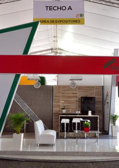 Expo-Cibao-feria-stand  (10).JPG