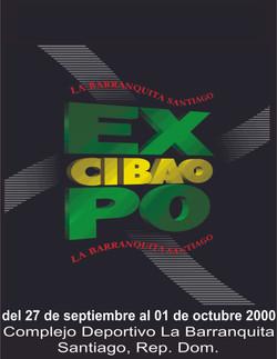 2000-afiche-expo-cibao