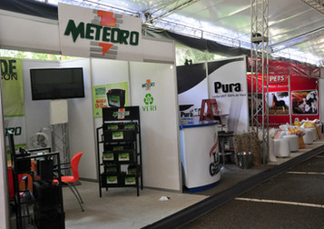 Expo-Cibao-feria-stand  (5).JPG