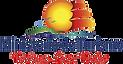 Patrocinador-Platino-Ministerio-de-turismo (1).png