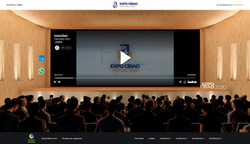screencapture-exhibicion-expocibao-webfl