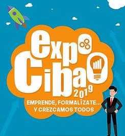 2019-Expo-Cibao-afiche-1_edited.jpg
