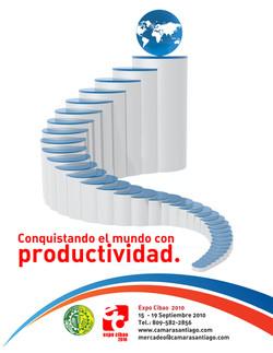 2010-afiche-expo-cibao-1