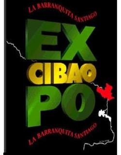 2001-afiche-expo-cibao_edited_edited_edi