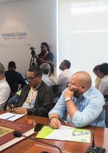 conferencia-expo-cibao-2019.jpg