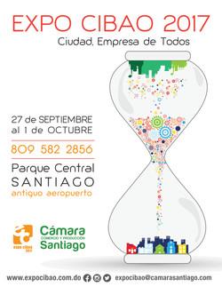 2017-Expo-Cibao-afiche-1