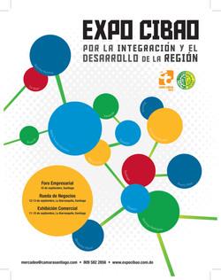 2013-Expo-Cibao-afiche-1