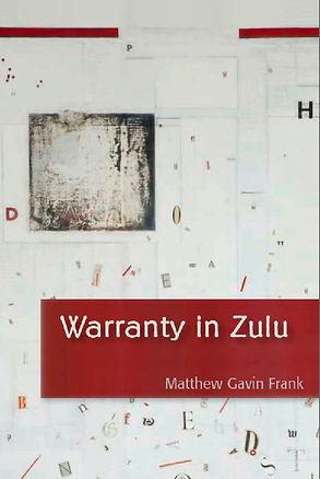 WarrantyInZulu.jpg