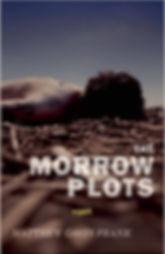 MorrowPlots.jpg