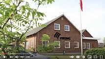 Viking_headquarters.JPG