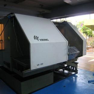 VIKING US-250 Thailand