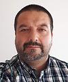 Josef Novacek Profile Picture
