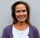 Diane Grever Soerensen Profile Picture