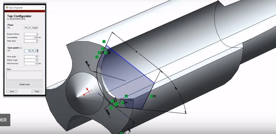 wheel profile generator.JPG