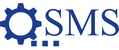 SMS_Logo_1.png