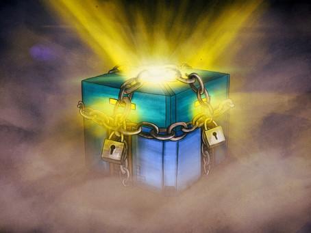 """EE.UU. y una ley que prohibiría las """"Loot Boxes"""" y la mecánica """"Pay to Win"""" en videojuegos"""