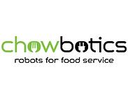 logo_chowbotics.png