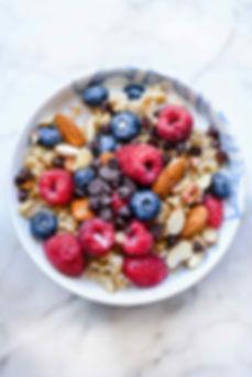 Instant-Pot-Oatmeal-foodiecrush.com-020.