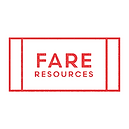 Fare Resources.png