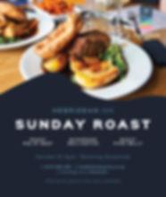 Sunday Roast 2020.jpeg