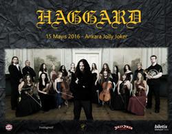haggard-ankara-afis