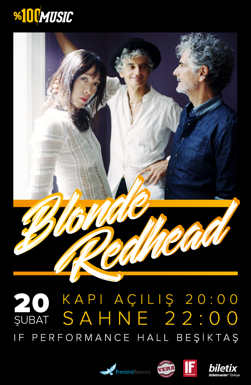 BlondeRedhead-01