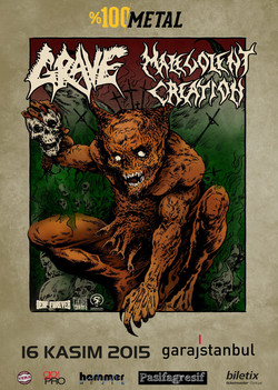 MalevolnetCreation&Grave.16.11.2015.afis