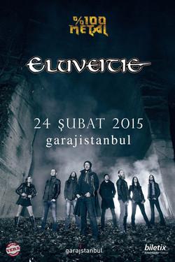 Eluveitie2014b.jpg