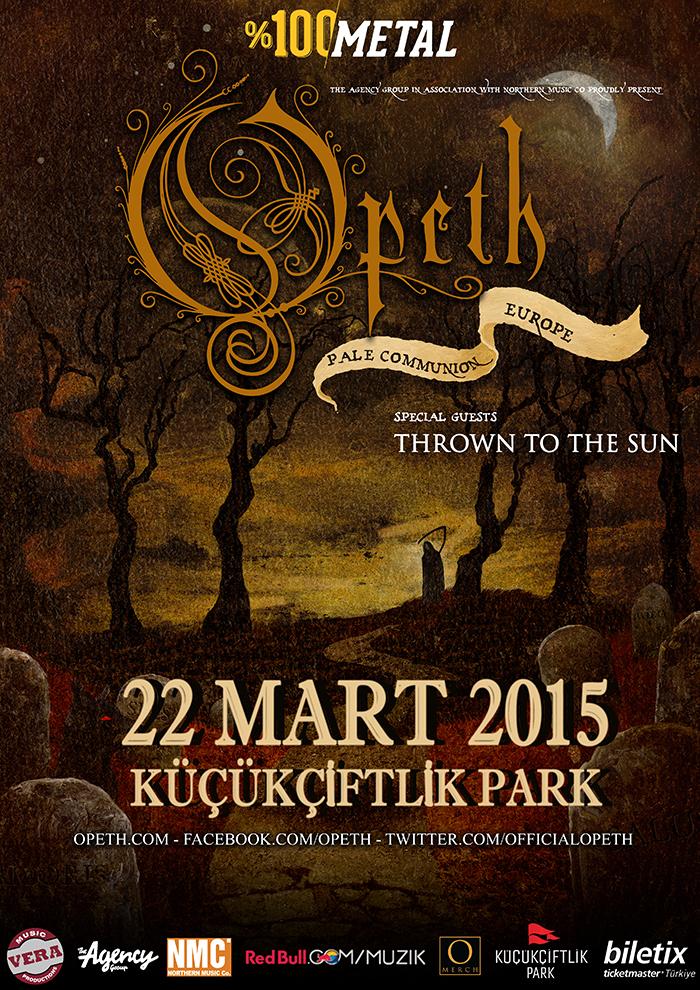 Opeth Istanbul.jpg