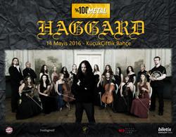 haggard-istanbul-afis