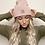 Thumbnail: Carhartt Beanie Hats