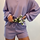 Thumbnail: My Sweet Love Sweater Set