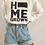 Thumbnail: Home Grown SD Sweatshirt