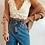 Thumbnail: Crochet Lace Bralette
