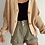 Thumbnail: Waiting for the Weekend Cropped Cardigan