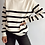 Thumbnail: Let's Visit Tortuga Falls Knit Sweater