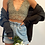 Thumbnail: Savor the Sunsets Slouchy Cardigan
