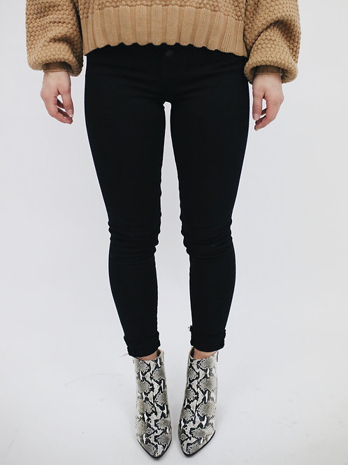 Vervet by Flying Monkey Skinny Denim