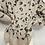 Thumbnail: Lailah Leopard Pullover Sweater