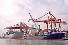 Bavaria Titan übernimmt Logistik & Zollmodalitäten