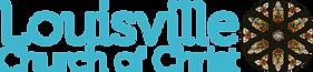 multicolor logo.png