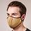 Thumbnail: Design mask | Ochre