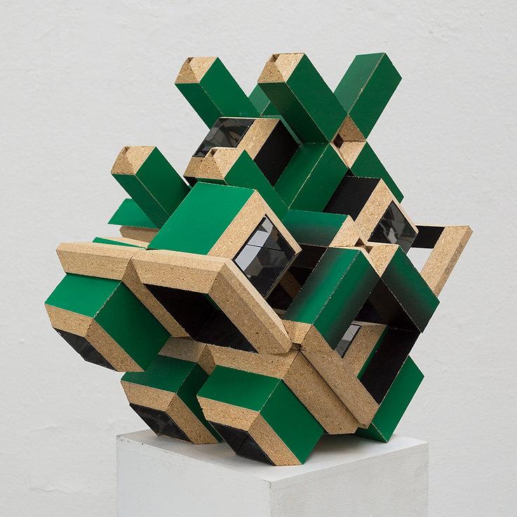 02 Tumbleweed Pedestal 2.jpg