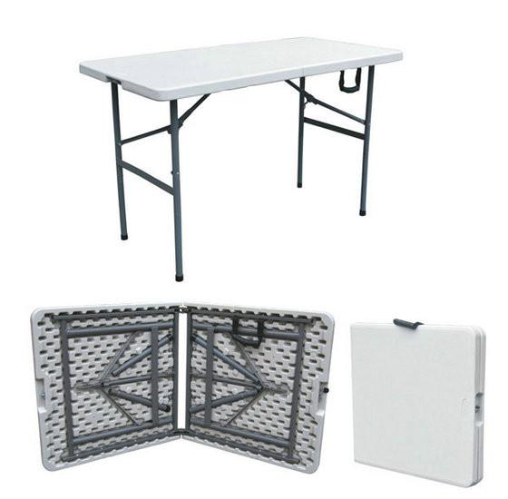 4ft Fold In Half Table.jpg