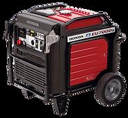 Honda EU7000 Generator.png