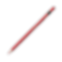 Stabilo Pencil Red.png