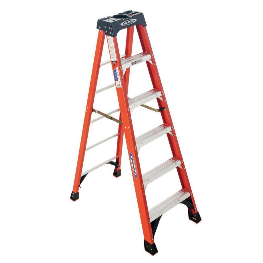 6' Step Ladder.jpg