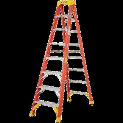 8ft Ladder.png