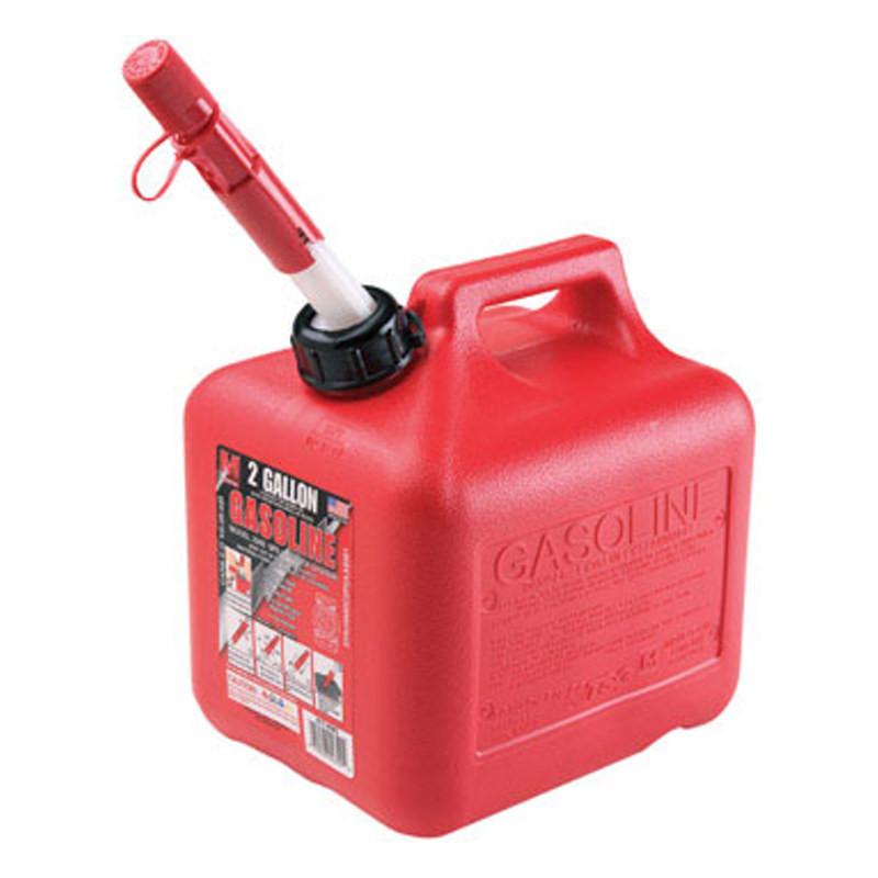 2gl Gas Can.jpg