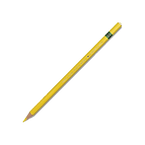 Stabilo Pencil Yellow.png